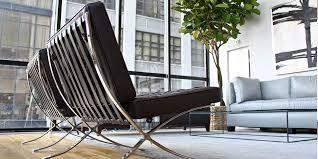 mies der rohe replica barcelona chair sessel