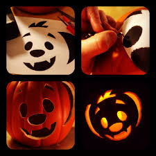 Cute Pumpkin Carving Ideas by Extraordinary Picture Of Eating Another Pumpkin Cute Couple