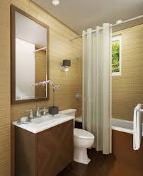 Small Bathroom Remodels Before And After by Small Bathroom Design Ideas On A Budget Home Design Ideas