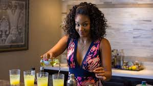 Tiffany Haddish Inks Deal With HBO The Details
