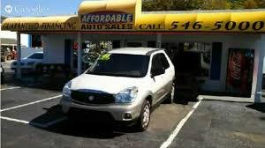Craigslist Florida Tampa Bay Area. Tampa Bay Cars Amp Trucks By Dealer Craigslist Oukasinfo Owner Wordcarsco Craigslist Tampa Cars And Trucks By Owner Bay Area Top Car Reviews 2019 20 Ct Manual Guide Example 2018 20 Luxury Florida Used Ingridblogmode Food For Sale Sf South
