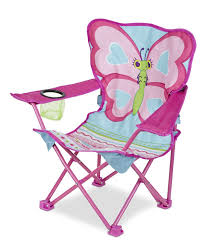 Melissa & Doug Sunny Patch Cutie Pie Butterfly Folding Lawn And ... Magellan Outdoors Big Comfort Mesh Chair Academy Afl Freemantle Cooler Arm Bcf Folding Chairs At Lowescom Joules Kids Lazy Pnic Pool Blue Carousel Oztrail Modena Polyester Fabric 175mm Tensile Steel Frame Gci Outdoor Freestyle Rocker Camping Rocking Stansportcom Office Buy Ryman Amazoncom Ave Six Jackson Back And Padded Seat Set Of 2 Portable Whoales Direct Coleman Foxy Lady Quad Purple World Online Store Mandaue Foam Philippines
