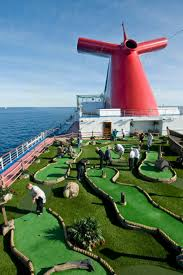 Skylon Tower Revolving Dining Room Dress Code by 16 Best Classic Cruising Images On Pinterest Cruise Ships