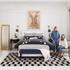 Pottery Barn | POPSUGAR Home Pottery Barn Color Collections Brought To You By Sherwinwilliams Images About Pb Paint Colors Ipirations Bedroom Top Tanner Coffee Table Bitdigest Design Amazoncom Jacquelyn Duvet Cover Kingcalifornia Coleman Bed Copycatchic Pottery Barn Announces Product Assortment Expansion For Spring Kids Palette From Archives Page 2 Of 26 Our Apartments Are Too Small For Fniture The Billfold Best 25 Barn Christmas Ideas On Pinterest Christmas Mhattan Chair Comfortable And Unique Sofas Potterybarn Twitter