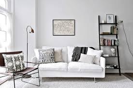 100 Apartments In Gothenburg Sweden StudioApartmentwithGlassPartition_6