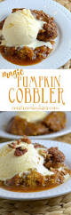Can Guinea Pigs Eat Salted Pumpkin Seeds by Recipe For Incredible Pumpin Cobbler That Makes Its Own Caramel