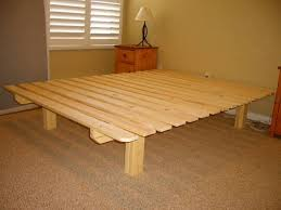 Wood Pallet End Tables Diy Source Lovely Up Cycled Wooden Pallets Sofa Bed