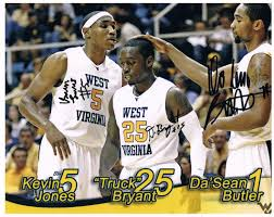 Da'Sean Butler Kevin Jones & Truck Bryant West Virginia Mountaineers ... Darryl Truck Bryant Paok Vs Cska Youtube Kris Chicago Cubs 2016 Mlb Allstar Game Red Carp Flickr On Twitter Huge Thanks To Wilsonmartino I Appreciate Oscar Winner And Tired Nba Star Kobe Denied Entry Into Film Comment Helps Great Big Idaho Potato Sicom Car Versus Pickup Truck Sends One Driver The Hospital West Virginia Geico Play Of Year Nominee June 2014 Randy Protrucker Magazine Canadas Trucking Kevin Jones Gary Browne Mountaineers 00 Bulgaria Hlhlights 2018 Short Wayne Transport Solutions Executive Bus Wales