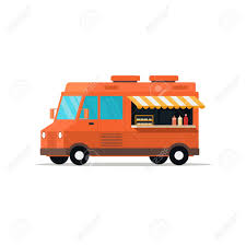 Food Truck. Fast Food Delivery. Mobile Food Car. Street Food ... Futuristic Food Delivery Truck Stock Illustration Getty Images Fresh Direct Editorial Image Of Fast Silhouette Icon Button Or Symbol Truck Trailer Transport Express Freight Logistic Diesel Mack Photo Gallery Premier Quality Foods Kosher Ice Cream Food Truck Making A Delivery In The Crown Heights Us Realistic Job Preview Deliver Driver Youtube These Grocery Trucks Are Powered By Waste Live Well Gainesville Florida Alachua University Restaurant Drhospital Finders Asking For Dations Repairs Lego Ideas Product Car