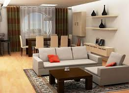 Long Rectangular Living Room Layout by Living Room Magnificent Long Living Room Ideas Pictures Small