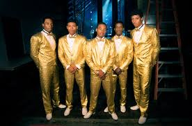 Halloween 2007 Cast by The New Edition Story U0027 Do The Actors Sing Or Lip Sync In Bet U0027s