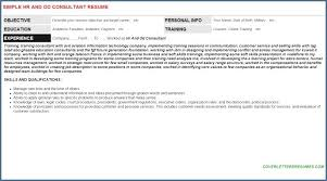 Microsoft Word 2007 Resume Template Unique Cv Of