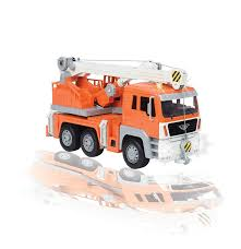 Amazon.com: Driven Crane Truck Vehicle: Toys & Games Trash Truck Loaders Com Just Wire 8 Things About Cool Math Games You Have To Experience Most Freebies Raft Wars 2 Summer Waves Discount Coupons Loader 4 Youtube Amazoncom Driven Crane Vehicle Toys 2017 Hess Dump And Tetris Nblox Train Your Mind With 100 Unlocked Little Alchemy Color World Coolmath Copy Playground Coolmath 3 Game For Kids Html5 Android Admob Capx By Gamesmasters Good Looking Worksheets