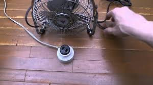 convert light socket to ac socket