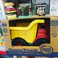 Green Toys - Dump Truck - Red – The Coffee Apple 13 Top Toy Trucks For Little Tikes Learn Colors With Color Dump Truck Toys Collection Driven Lights Sounds Creative Kidstuff Garbage Playset Kids Vehicles Boys Youtube Green Earth Nest Metal 6channel Rc China Ebay Funrise Tonka Mighty Motorized Walmartcom Amazoncom Fisherprice People Games Ffp Packaging New Hess And Loader 2017 Is Here Toyqueencom Recycling Educational To End 31220 1215 Pm Wvol Big Solid Plastic Heavy