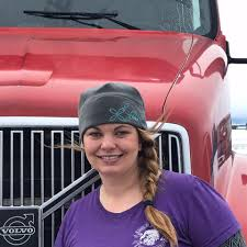 Easy Truck Rental For CDL Class A - Home | Facebook Easy Truck Rental For Cdl Class A Home Facebook The Best First Pass Driving School In Seattle And Renton Skyways Skyways Opening Hours 2002 E Turvey Rd Tale Of Two Regions In Californias Economy North Trumps South California Wildfires Roar Drive 250k People From Homes La Chicago Skyway Toll Collectors Will Not Strike On Labor Day Schneidizer_ Hash Tags Deskgram Skyways Bus Accident Catch Fire On Motorway Express Islamabad M2 Wkingfor You Upland Los Angeles Ca