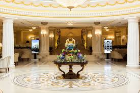 Hermitage Hotel Bathroom Movie by The State Hermitage Museum Official Hotel 2017 Room Prices Deals