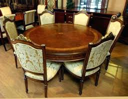 Shabby Chic Dining Room Table And Chairs by Dining Table Ornate Wood Dining Room Tables Decorative Glass