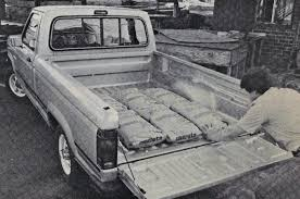 Mileti Industries - Feature Flashback: 1983 Ford Ranger Craig Frames Inc Coupon Code Nintendo 3ds Xl Deals 2018 Andys Auto Sport Codes Save Mart Policy Dodge Truck Accsories Near Me Car Parts Super Dry Vouchers August Deals Web Promo Actual Discounts Cd Baby Ncrowd Canada Belltech And Stylin Trucks Partner For Exclusive Limited Offer On Stylintruckscom Print Whosale Truck Accsories Active Discount Coupon For Parts Express On Mobile Phones And Tablets