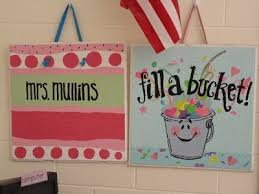 14 best ceiling tiles images on classroom ceiling