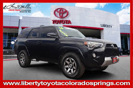 Used Car Specials In Colorado Springs, CO | Used Toyota Dealer Used Cars Colorado Springs Co Car Dealer Auto David Dearman Autoplex Southern Credit Usave Rentals Trucks Patriot Dealership Lakeside 14 Best Dealerships Expertise Castle Rock Central Autos Bay New Chevrolet Vehicles For Sale 2018 Finiti Q70 Ram Less Than 3000 Dollars Honda Crv Freedom Wollert Automotive Montrose Copreowned And Lincoln Navigator Select In Autocom