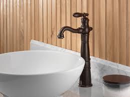 Delta Lavatory Faucet B501lf by Delta 755lf Rb Victorian Single Handle Centerset Bathroom Faucet