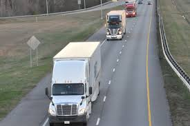 Senate Introduces Bill To Reform FMCSA, Review Existing Trucking ...