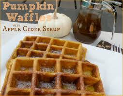 Bisquick Pumpkin Pecan Waffles by Caramel Potatoes Breakfast Is Ready 25 Pancake Waffle And