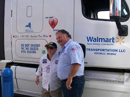 Doug Chronicles: Walmart Heart Event Foo9 Walmart Truck Drivers Raise 1000 For New Albany High School Na Reflect On Katrina10 Youtube Truck Driver Oscar Montoya Can Walmarts Wave Concept Be The Future Of Trucking Dicated Walmart Fleet In Cheyenne Crete Carrier Corp Named Grand Champion Shirts Transportation Private Trucker Have Been Awarded 55 Million Backpay Firms Short Of Drivers Are Stretching To Find More Driving Driver