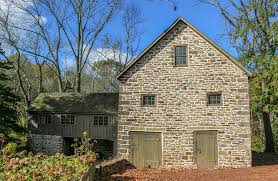 Stone Barns | Scott Goodwin Masonry LLC Historic Hay Barn With Red Oak Timber Frame Bedford Glens Reclaimed Stone Barn Wall Detail Stock Photo Royalty Free Image 13736040 Walls Ace Brick And Stonework Stemasons Old Dakotas Stone Foundation Constructing The Filefox 3jpg Wikimedia Commons Rockin Walls Got Realgoods Company Natural Chunks Frank Brothers Landscape Supply Inc Barnstone Rolling Rock Building Made Into A House Kipp Heritage
