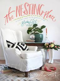Stylish Page-Turners: The Best Interior Design Books Of 2014 - The ... Guest Blogger Amy From Modern Chemistry At Home 844 Best Living Room Images On Pinterest Diy Comment And Curtains Interior Designer Nicole Gibbons Of So Haute The Design Bloggers A Book By Ellie Tennant Rachel 14 Blogs Every Creative Should Bookmark Style The S 12 Tiny Desks For Offices Hgtvs Decorating Five Jooanitn Minimalist
