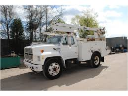 1989 ALTEC 200A Boom | Bucket | Crane Truck For Sale Auction Or ... 2009 Intertional Durastar 11 Ft Arbortech Forestry Body 60 Work Public Surplus Auction 2162488 Ford F550 4x4 Altec At37g 42 Bucket Truck Crane For Sale In 1989 Altec 200a Boom For Or 2017 Ford 4x4 Bucket Truck W At35g 1987 F600 Bucket Truck Item G2107 Sold Octob 2008 Gmc C7500 Topkick 81l Gas Over Center 1997 With Ap 45 Rent Lifts 2000 F650 Super Duty Xl Db6271 So Freightliner M2 6x6 A77t 82 Big Covers