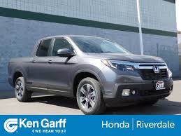 New 2019 Honda Ridgeline RTL Crew Cab Pickup #3H19060 | Ken Garff ... 2019 New Honda Ridgeline Rtle Awd At Fayetteville Autopark Iid Mall Of Georgia Serving Crew Cab Pickup In Bossier City Ogden 3h19136 Erie Ha4447 Truck Portland H1819016 Ron The Best Tailgating Truck Is Coming 2017 Highlands Ranch Rtlt Triangle 65 Rio Ha4977 4d Yakima 15316