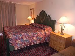 Grand Resort Patio Furniture Covers by I Drive Grand Resort U0026 Suites Orlando Fl Booking Com