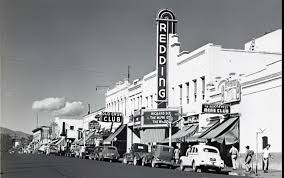 Historic Redding Theater On California Street | ReallyRedding Best Of Twenty Images Craigslist Florida Cars And Trucks By Owner Las Vegas By New Car Release Date 1920 1972 Jeep Commando My Cool Stuff Pinterest Jeeps Jeep 1974 Gmc Glacier 26 Ft Motorhome 455 Olds For Sale In Redding Ca Fine C Craiglist Classic Ideas Boiqinfo 1964 Dodge A100 Pickup Truck Greensboro North Carolina How Not To Buy A Car On Hagerty Articles Norcal Motor Company Used Diesel Auburn Sacramento