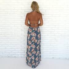 maxi dresses for juniors u0026 women maxi dresses boutique dainty
