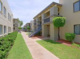 Arizona Tile Palm Desert by Palm Desert Apartments Rentals Phoenix Az Apartments Com