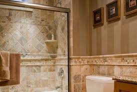 bathroom tile photo gallery and simple design ideas most popular