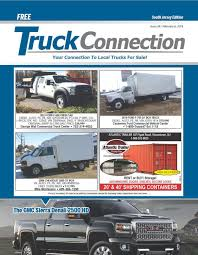 Truck Connection South Jersey Edition By Onpointnow - Issuu Used Car Dealer In Jersey City Newark Bayonne North Bergen Nj 2014 Gmc Savana Van In New For Sale Cars On Buyllsearch 1995 Mitsubishi Fh Single Axle Box Truck For Sale By Arthur Trovei Used Trucks For Sale Straight Box In Quality Trucks Inventory Custom Glass Experiential Marketing Event Lime Media Isuzu Food Indiana Loaded Mobile Kitchen Center Freightliner Sprinter Mitsu Fuso Dealer Refrigerated Fairmount Car Rental 2008 Freightliner M2 Van Truck New Jersey 11184