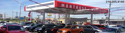 Your Local Parma Ohio Montrose Auto Outlet. Save Here On Expert Sales. Ford Ranger Kids Ride On Car Licensed Remote Control Children Toy 20m Auto Truck Vehicle Interior Cditioner Outlet Moulding Bob Steele Used Cars Melbourne Fl Dealer Waterford Works Nj Preowned Vehicles Near 2018 Four Functions Panel Dual Usb Socket Charger Led Voltmeter Custom At All American Of Hensack Excelvan300w Power Invter Dc 12v To Ac 110v Usb Port 2014 Nissan Titan Outlets Youtube Texas Grand Opening Celebration Ktex 1061 Connersville In Trucks Tims Inventory Dodge Minivans For Sale Lethbridge