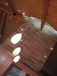 100 Beams On Ceiling High Exposed Lighting Ideas In Living Space Exposed