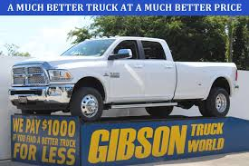 Gibson Truck World | Vehicles For Sale In Sanford, FL 32773-5607 1974 Dodge 950 Vintage Truck Walkaround 2018 Truckworld Toronto Rejected Trucks At Gibson World White Sippertruck For Sale Orlando Florida Price 17600 Year Its Going To Be A Bumpy Ride The Knight Bus Complete With Monster Jam Over Bored Official 101one Wjrr Tug Of War Trucks Gone Wild Cowboys Youtube 14 Photos Auto Repair 3455 S Dr Used Sanford Lake Mary Jacksonville Tampa And Fire Department Skins Volvo Truck Euro Car Dealer In Kissimmee