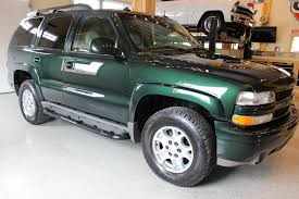 2003 Chevrolet Tahoe Z71 - Biscayne Auto Sales | Pre-owned ... 2014 Chevrolet Tahoe For Sale In Edmton Bill Marsh Gaylord Vehicles Mi 49735 2017 4wd Test Review Car And Driver 2019 Fullsize Suv Avail As 7 Or 8 Seater Enterprise Sales Certified Used Cars Sale Dealership For Aiken Recyclercom 2012 Police Item J4012 Sold August Bumps Up The Tahoes Horsepower With Rst Special Edition New 2018 Premier Stock38133 Summit White 2011 Ltz Stock 121065 Near Marietta Ga Barbera Has Available You Houma 2010 4x4 Diamond Tricoat 105687 Jax