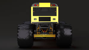 3D Monster Truck School Bus - TurboSquid 1293559 School Bus Monster Truck Jam Mwomen Tshirt Teeever Teeever Monster Truck School Bus Ethan And I Took A Ride In This T Flickr School Bus Miscellanea Pinterest Trucks Cars 4x4 Monster Youtube The Local Dirt Track Had Truck Pull Dave Awesome Jamestown Newsdakota U Hot Wheels Jam Higher Education 124 Scale Play Amazoncom 2016 Higher Education Image 2888033899 46c2602568 Ojpg Wiki Fandom The Father Of Noodles Portable Press Show Stock Photos Images Review Cool