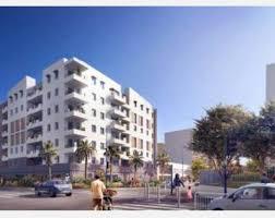bureau logement militaire marseille appartement neuf 06 investissement locatif immoneuf