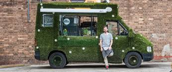 London Street Food: 10 Best Food Trucks :: NoGarlicNoOnions ... An Introductory Guide To Miamis Best Food Trucks Eater Miami The In Travel 2018 Seattles Best Food Trucks Seattlepicom 2017 Vehicle Graphics Contest 5 Great Kl Meaonwheels Outfits 8 In Cville I Love New Coffee And Truck Categories Added Of Los Angeles Leisure Ldon Street 10 Garlicnoonions Cantina Movil Oversixtycomau Eat At And The Truck Illinois Is Chicago Tribune
