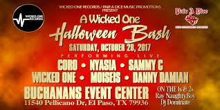 Spirit Halloween El Paso Tx 79936 by 100 El Paso Halloween Events Viva U0027 Holds Auditions For