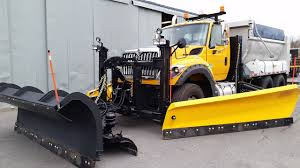 100 Snow Plow Attachment For Truck Safe Winter Driving Campaign The State Of New York
