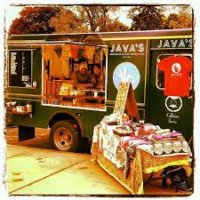 Java's Coffee Truck - Rochester Food Trucks - Roaming Hunger Eat Greek Food Truck Yelp Foodtruckrochesrwebsite City Bridge Meat The Press Rocerfoodmethepresstruckatwandas2 Copy Foodtruckrochestercity Skyline 2 Silhouette Js Fried Dough Rochester Food Trucks Roaming Hunger Pictures Upstairs Bistro Truck Cheap Eats Asian That Nods To Roc Rodeo Choice Events City Newspaper