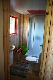 ferienhaus 1083 ferienhaus mit perfekter lage für